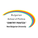 Bulgarian School of Politics