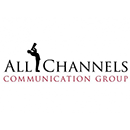 All Channels Communications