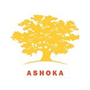 Ashoka Poland